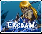 Eredan GT (2010)