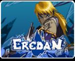 list_eredan-gt