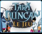 list_tara-duncan